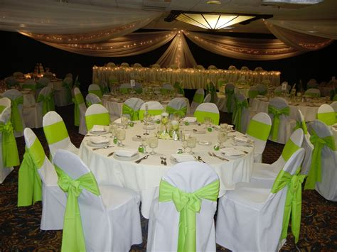 lime green wedding decor images www indiepedia org