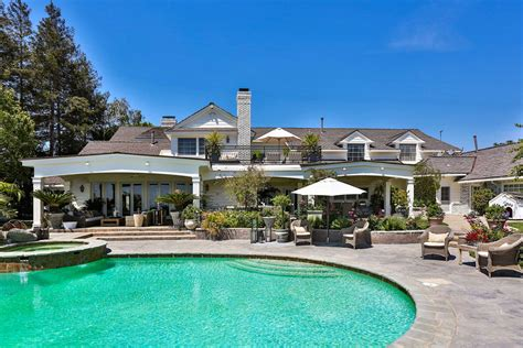 jennifer lopez s house own jennifer lopez s hidden hills house for 12 5m dailydeeds january 2017