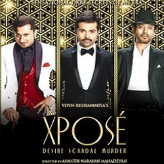 download mp3 xpose the xpose 2014 free mp3 songs download music album
