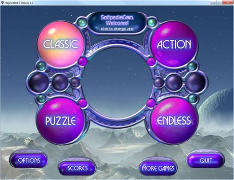 bejeweled twist apk bejeweled free for android