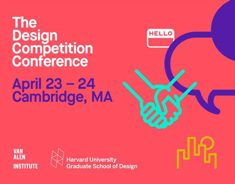design competition 2015 online the design competition conference van alen institute
