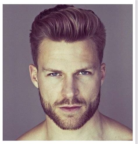 gents pubic hair styles 17 best images about hairstyles facial hair on pinterest