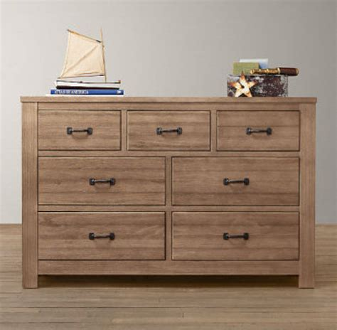 wide bedroom dressers kenwood wide dresser i costa rican furniture