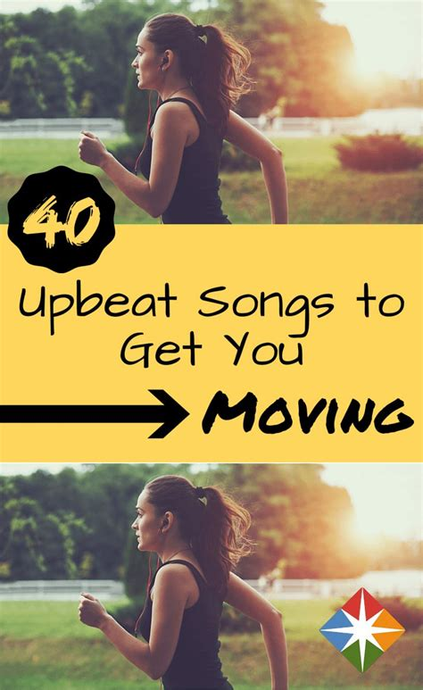 10 songs to help you get your design on fitness inspiration we re always updating our workout