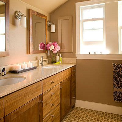 calming bathroom ideas 74 best images about bathroom powder room ideas on pinterest bathroom ideas
