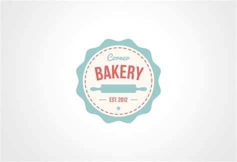 bakery shop design joy studio design gallery best design