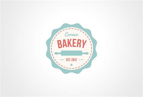 baking logo design www imgkid the image kid has it