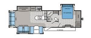 best travel trailer floor plans popular travel trailer floorplans cing world