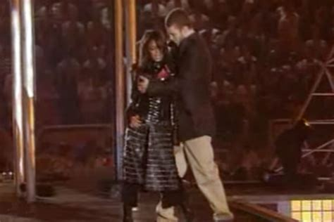 Superbowl Janet Jackson Wardrobe by Bowl Wardrobe Images