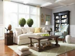 Best Living Room Paint Colors by Decoration Most Popular Grey Paint Colors Gray Blue