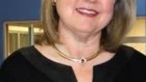 Patty Peck Honda Patty Peck Honda Continues Support Of Diabetes Foundation