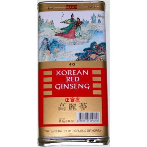 Ginseng Korea Ginseng korean ginseng pltherbals
