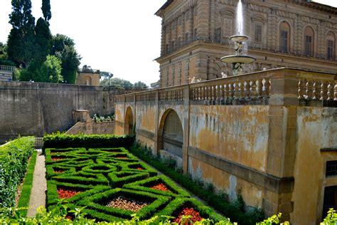 giardino di boboli a firenze 187 archive boboli gardens get gucci makeover