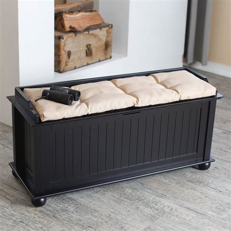 ikea norrebo storage bench storage bench ikea best storage design 2017