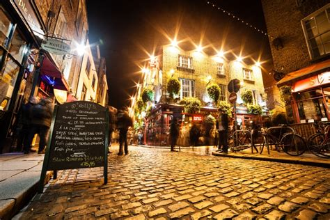 best places to stay in dublin ireland best areas to stay in dublin check in price