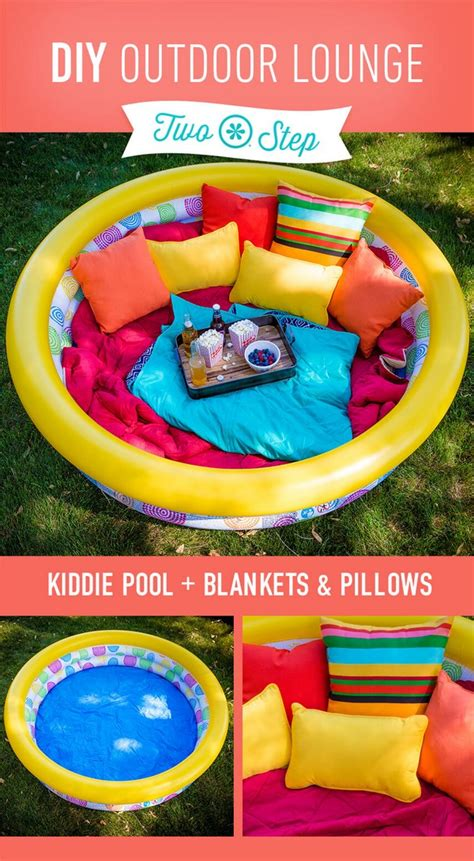 diy ideas for backyard 18 exciting diy backyard ideas for your children to play