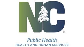 Health And Human Services State Officials Encourage Precautions After Lapse In Email