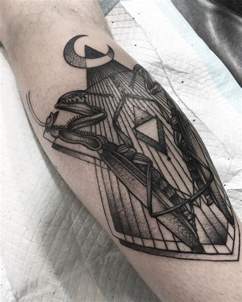 black magic tattoo designs 40 perfectly symmetrical designs that are so