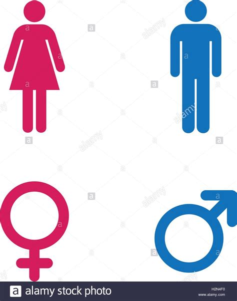 bathroom sign people restroom sign a man and a lady toilet sign people icon