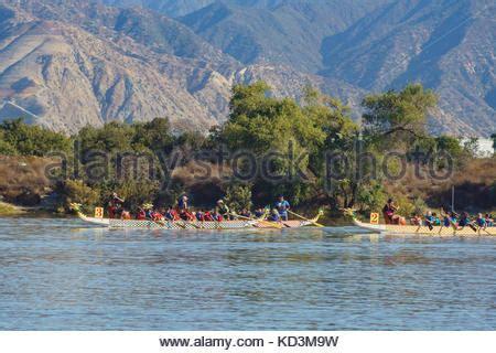 dragon boat festival 2018 california dragon boat at santa fe dam recreation area los angeles