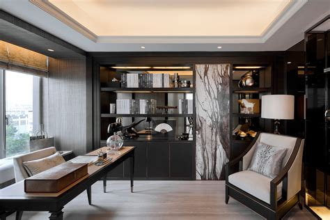 steve home interior steve leung designers project pages