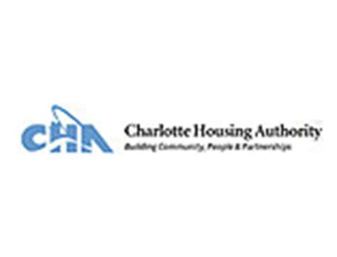 charlotte housing authority our clients charlotte nc greenville sc environmental design landscape