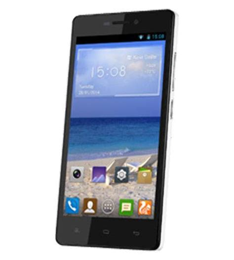 m2 mobile phone gionee m2 mobile phone price in india specifications