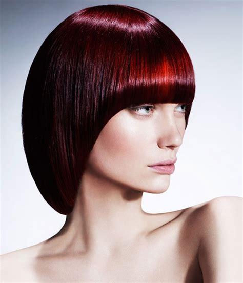 2017 S Hairstyles Bowl Cut by 2016 2017 S Bowl Haircuts Haircuts Hairstyles