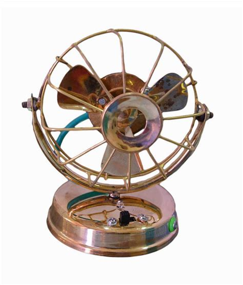 small table fan buy vedic deals small electronic table fan buy vedic deals