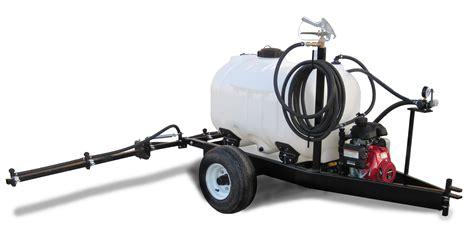 gallon yard  garden sprayer river bend industries
