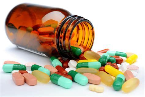 test medicin faut il craindre la m 233 decine pr 233 dictive b 233 n 233 fices et