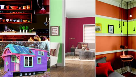 worst color ever 4 worst color combos to ever curse a home plus pics as