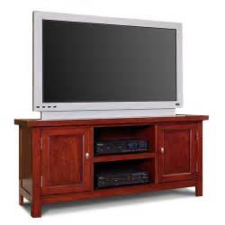 hanover tv stand for tvs up to 56 quot walmart com