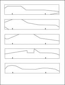 the 25 best pinewood derby templates ideas on