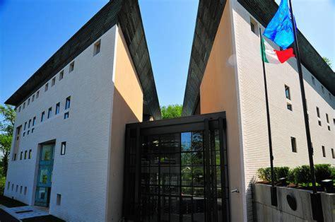 italian embassy italian embassy washington dc flickr photo sharing