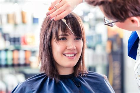 Haircut Directions For A Stylist | there s no bargain a good haircut is priceless