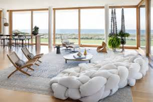 hamptons homes interiors coastal style modern hamptons