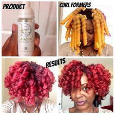 crochet braids hairstyles houston tx | search results