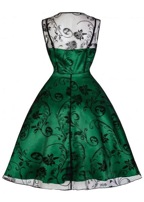 jean swing com meer dan 1000 idee 235 n over swing jurk op pinterest jurken