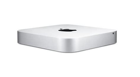 Ac Mini 1 buy mac mini apple