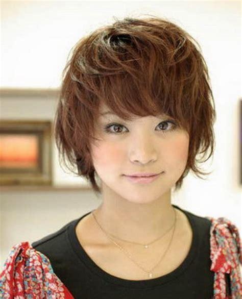 hairstyles for short hair kid girl cute hairstyles for short hair for kids