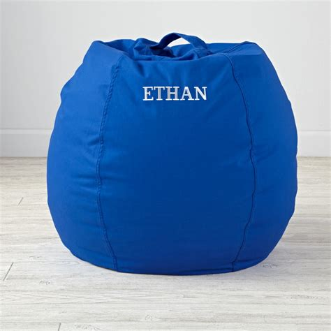 Upscale Bean Bag Chair Luxury Bean Bag Chairs Gallery Of Modern Living Room