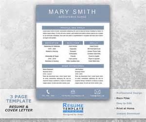sle nursing resume 8 free documents in pdf