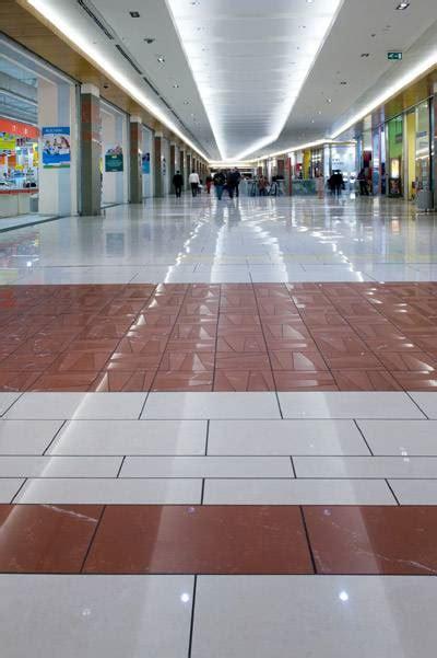 centro porta di roma centri commerciali centro commerciale porta di roma