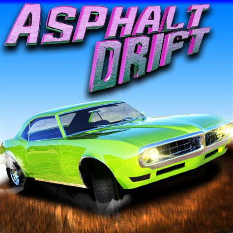 asphalt apk asphalt drift apk free for android pc windows