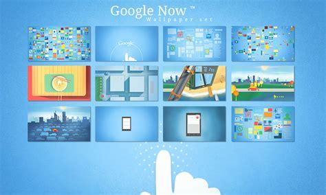 Google Now Wallpaper Set | google now wallpaper set by jkolliyil on deviantart