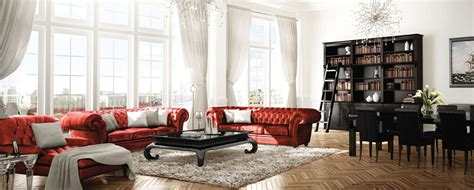 allen home interiors furniture ethan allen home interiors dubai ethan allen