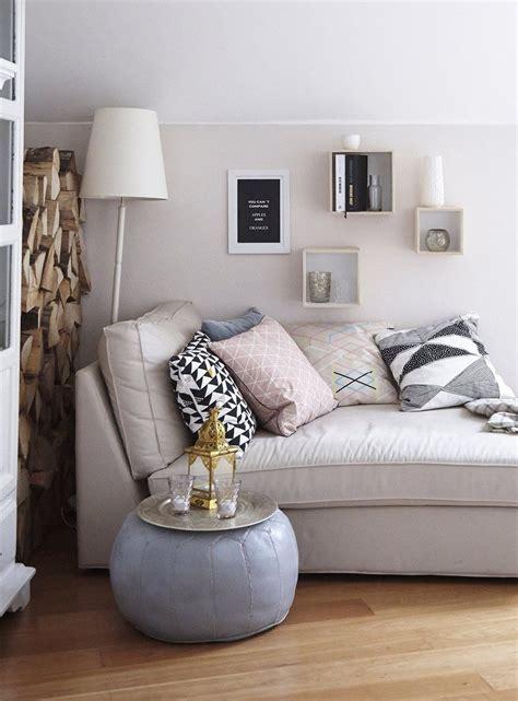 wohnzimmer chaiselongues ikea kivik chaise lounge search decor