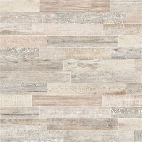150x900mm scrapwood air timber look italian porcelain tile