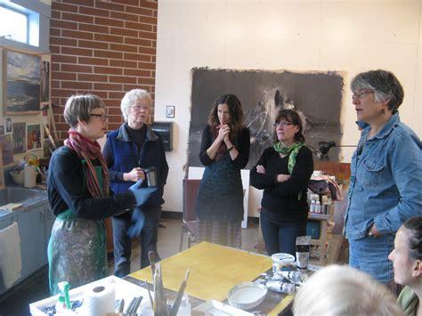 nelson full house the gallery for gt nelson burkhard full house
